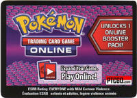 POKEMON BW5 DARK EXPLORER ONLINE BOOSTER PACK CODE - Delivered Super Fast By Email - EACH CODE IS VALID FOR ONE ONLINE POKEMON VIRTUAL BOOSTER PACK OF 10 POKEMON CARDS