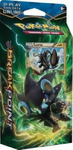 XY09 ELECTRIC EYE POKEMON X & Y BreakPOINT STARTER THEME DECK CODE - X&Y Starter Theme Deck Code for your Pokemon Online Account - Delivered by Email<br>CODE NOT VALID UNTIL FEB 3RD, 2016