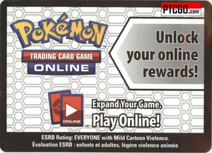 BW24 ZEKROM POKEMON PROMO CARD ONLINE CODE - Delivered by Email - Unlock Your Zekrom Online Card and Handheld Avatar Figure
