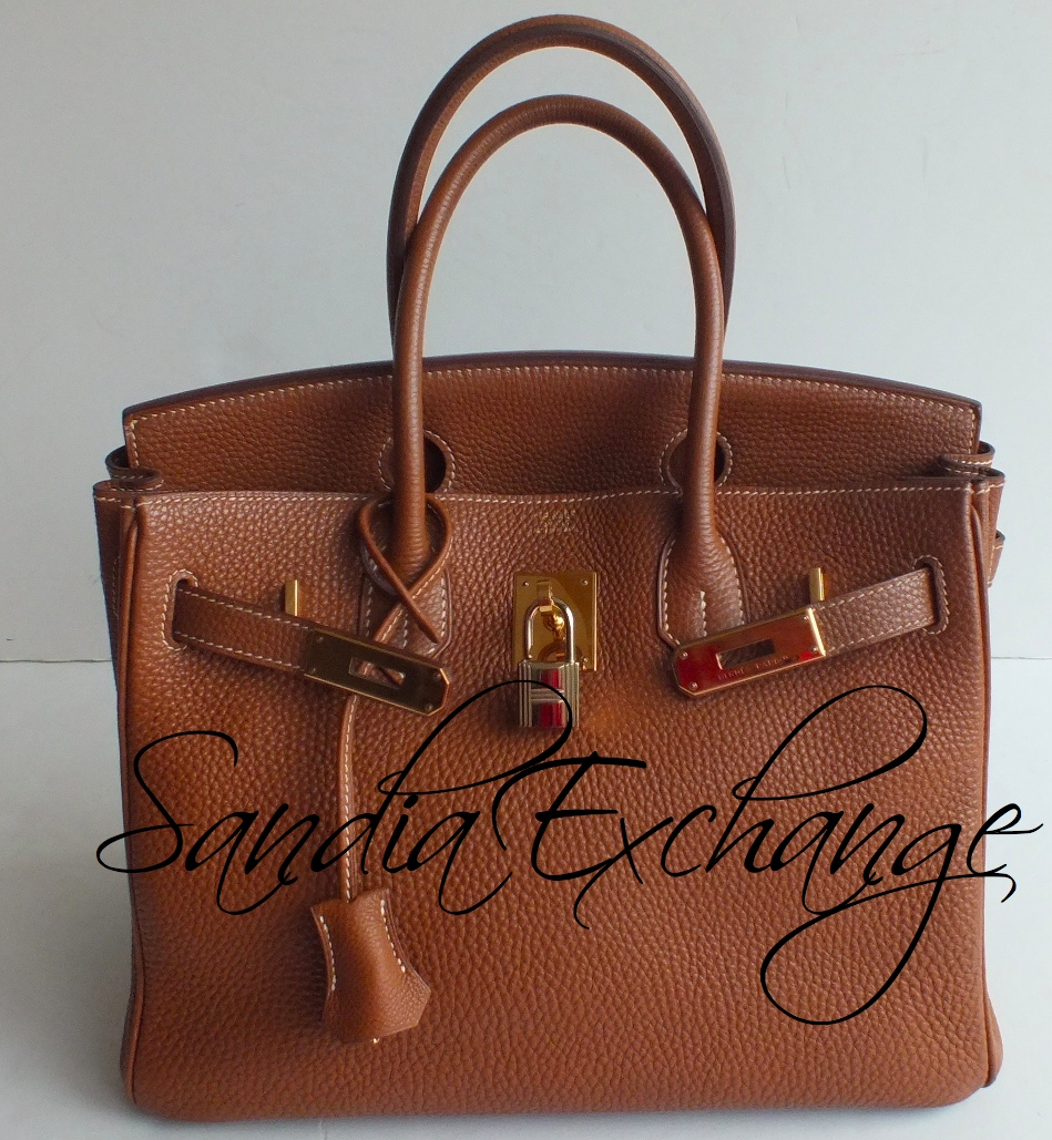 hermes kelly - hermes red birkin 30 with gold