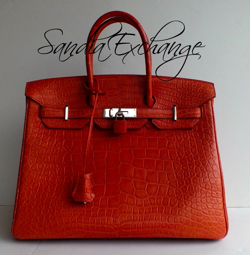 birkin purses prices