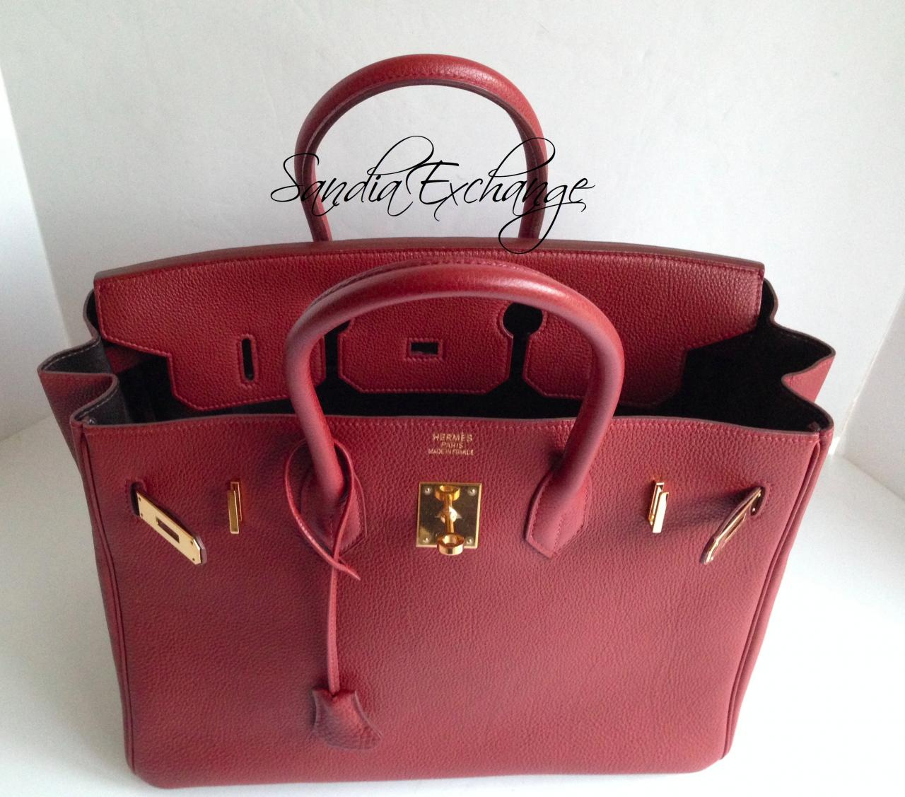 authentic-hermes-birkin-35-cm-rouge-ebene-bi-color-togo-palladiumhardware-rare-3.jpg