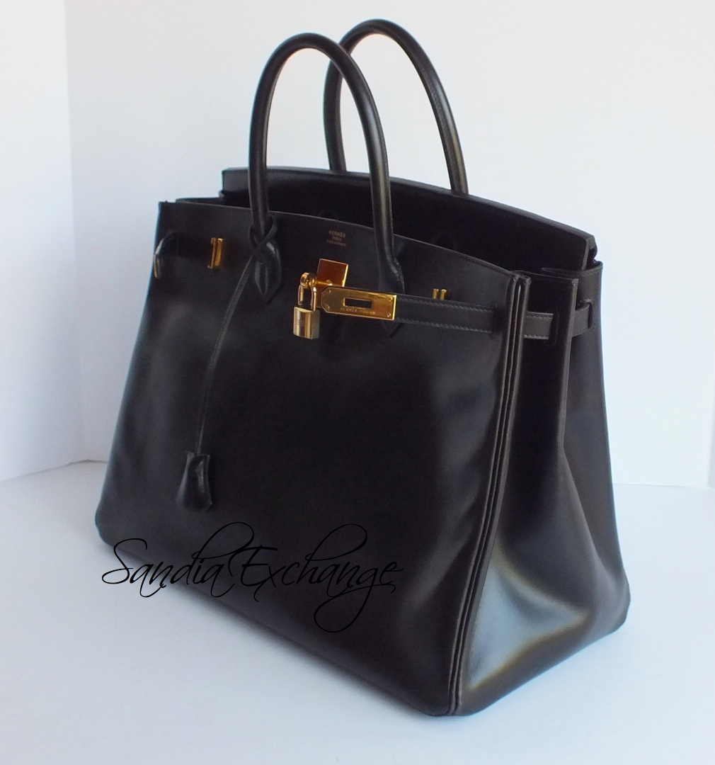 authentic-hermes-birkin-40-cm-black-box-calf-gold-hardware-pre-owned-3.jpg