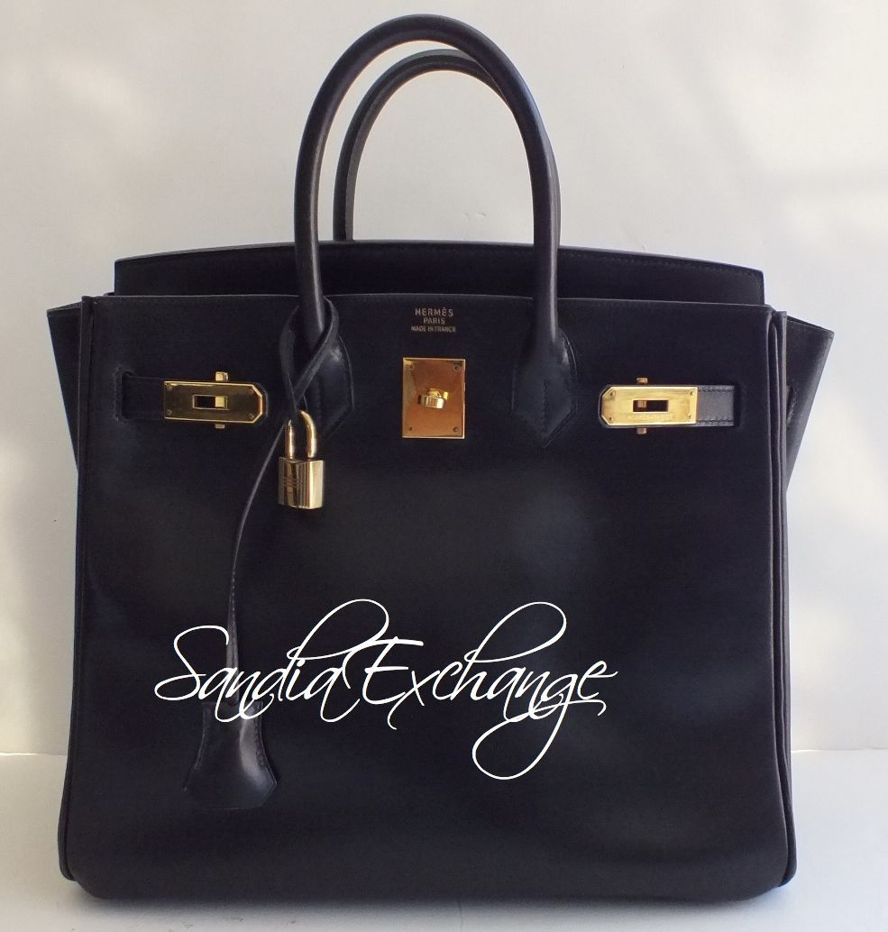 best affordable purses - authentic-hermes-birkin-hac-32-cm-black-box-gold-hardware-3.jpg