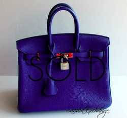 replica birkin bag - Birkin Gallery
