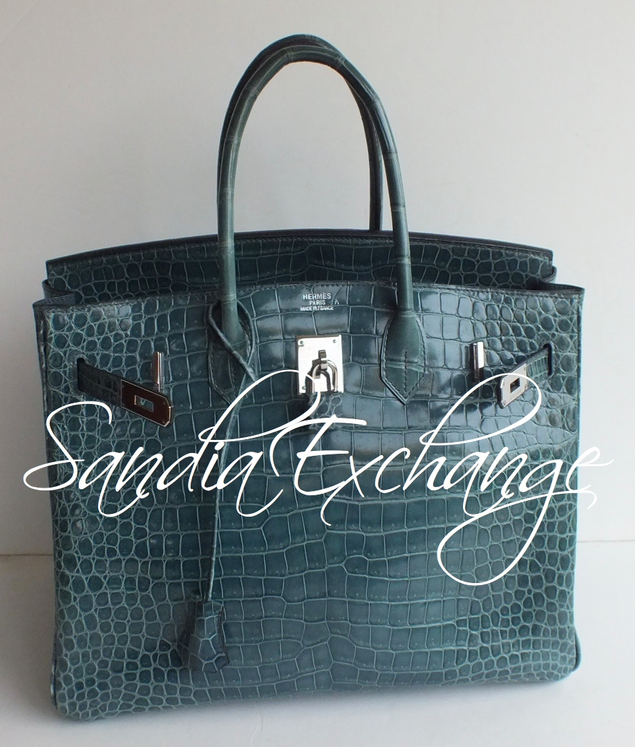 authentic-hermes-crocodile-porosus-birkin-35-cm-shiny-blue-jean-palladium-hardware-rare-3.jpg
