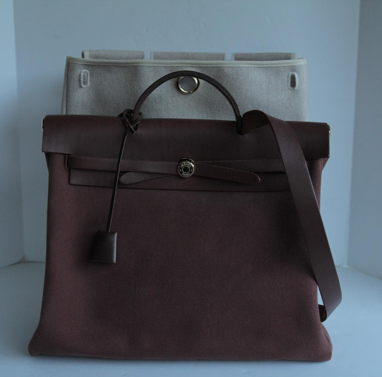 inexpensive clutch purses - authentic-hermes-herbag-mm-size-men-s-bag-with-replacement-bag-3.jpg