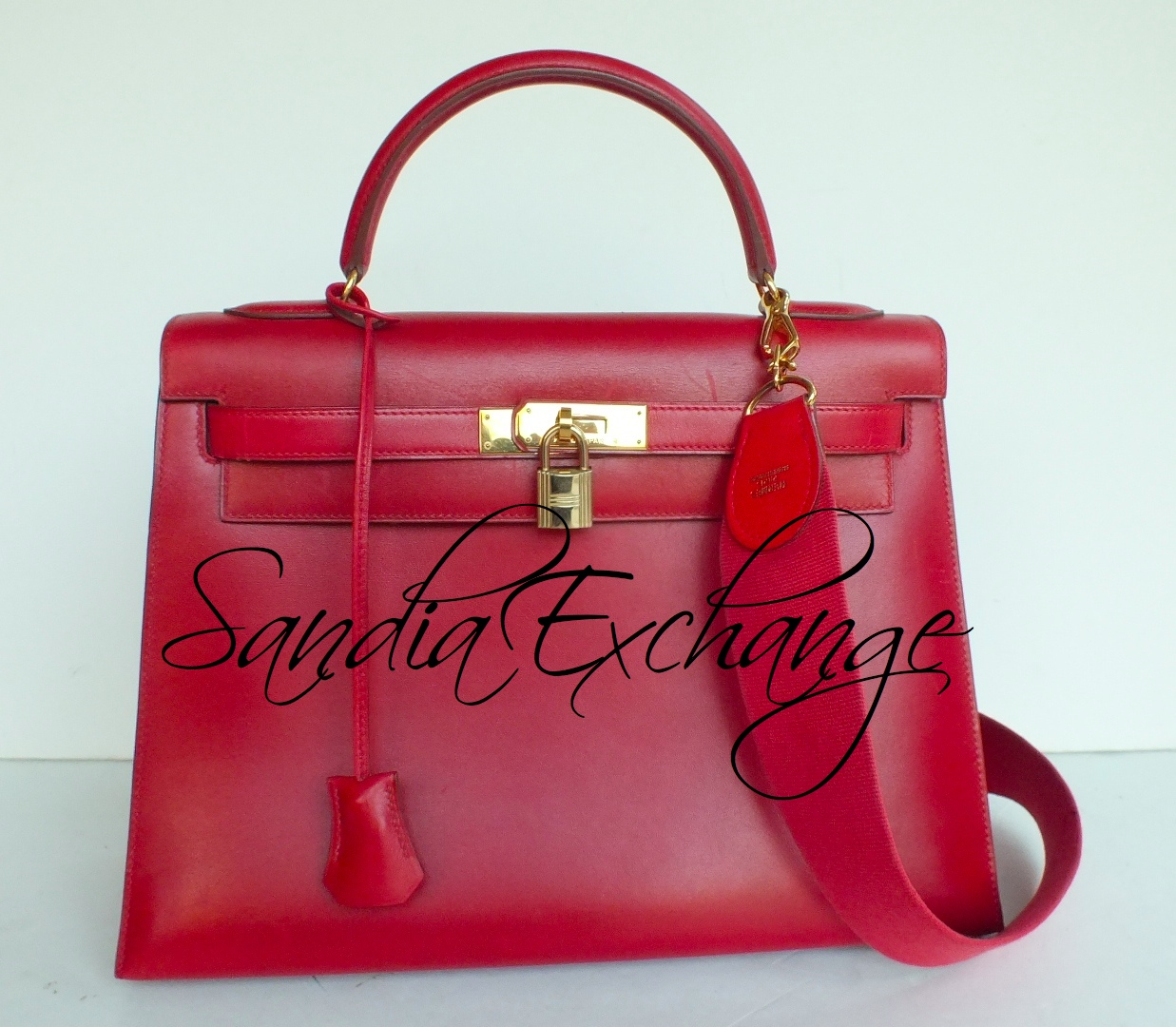 authentic-hermes-herm-s-kelly-32-cm-box-rouge-vif-truered-gold-hardware-sellier-3.jpg