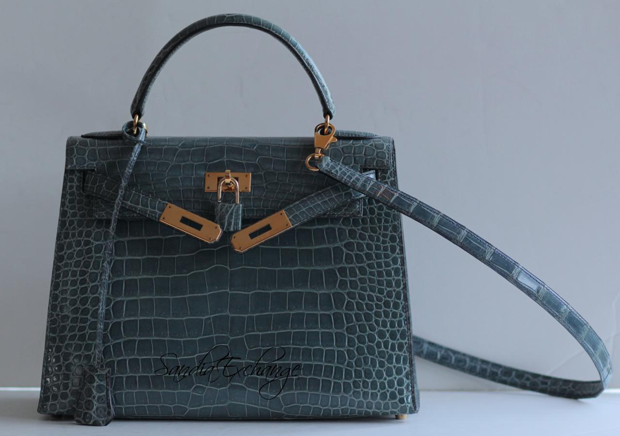 best replica birkin bags - authentic-hermes-herm-s-shiny-blue-jean-crocodile-kelly-28-cm-sellier-gold-hw-3.jpg