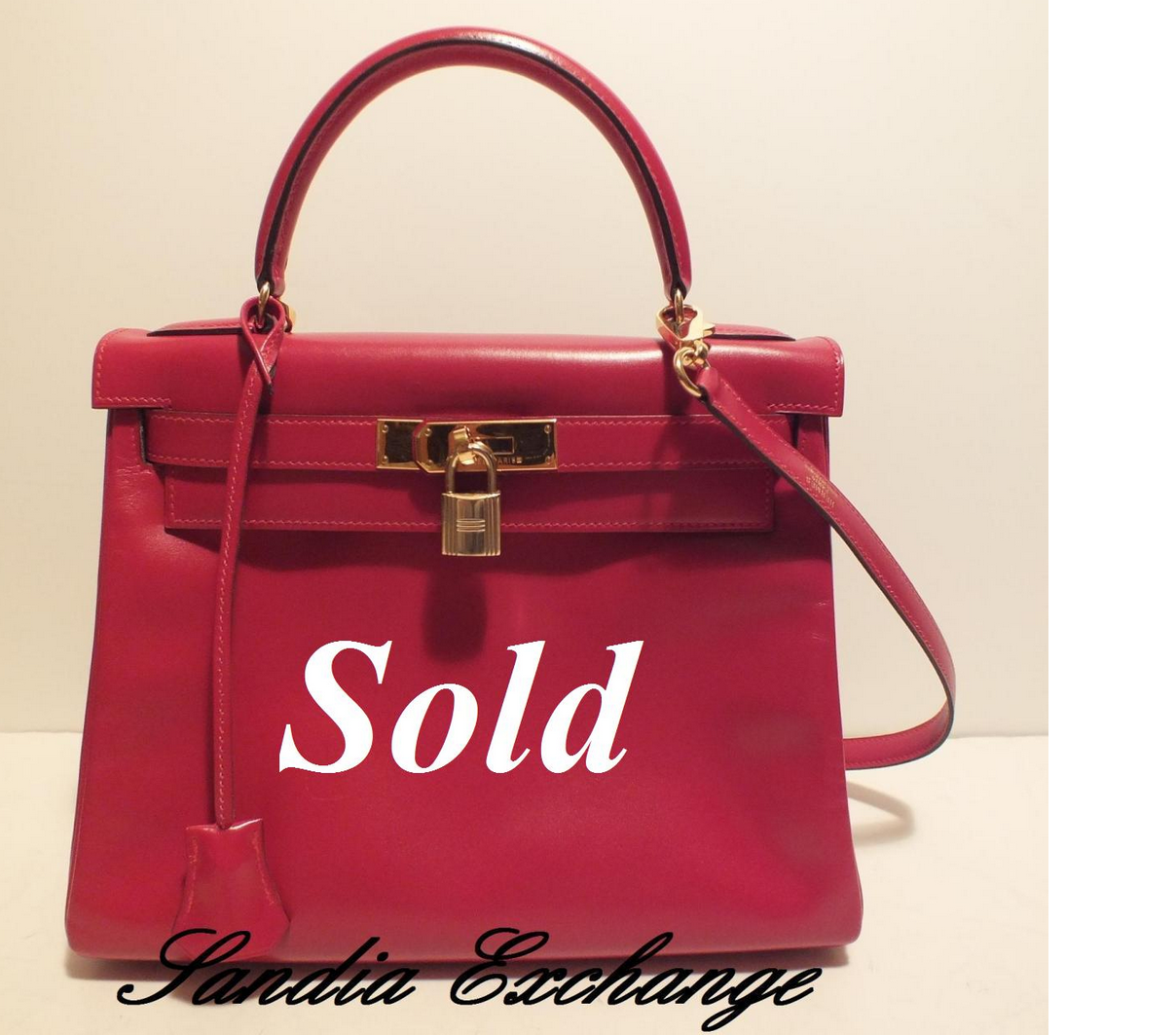 herme birkin bags - authentic-hermes-kelly-28-cm-rouge-vif-box-calf-gold-hardware-veryrare-7.jpg