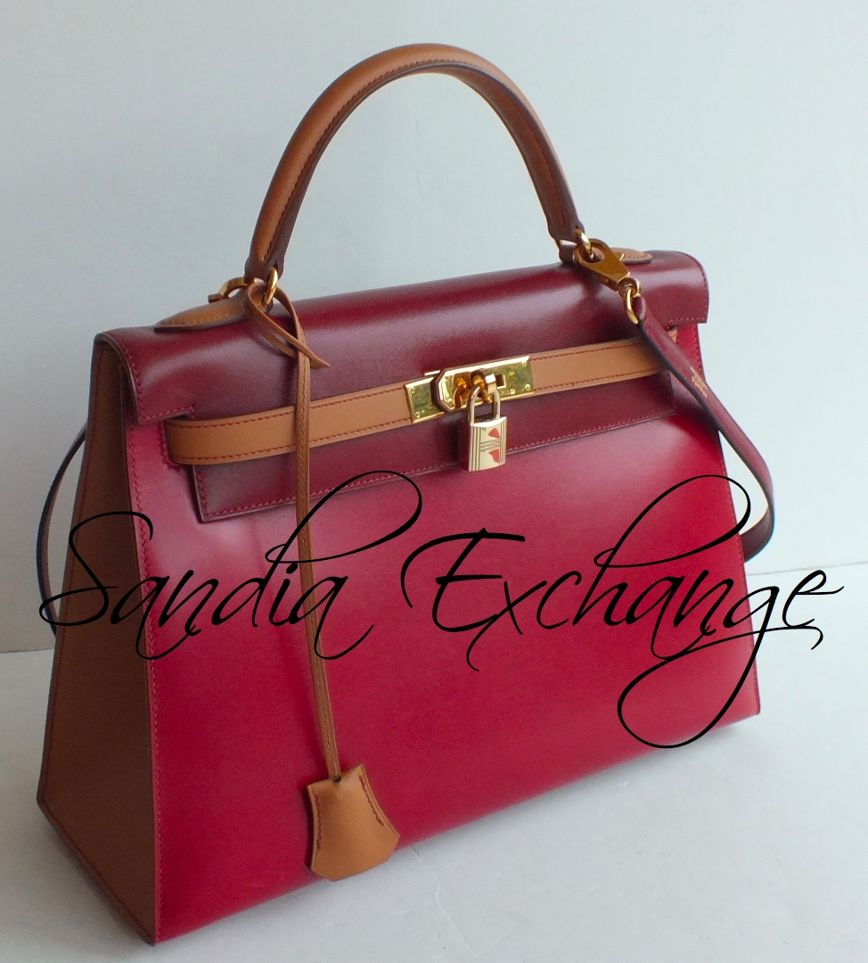 Hermes Kelly Colors Purses That Look Like Birkin Bags