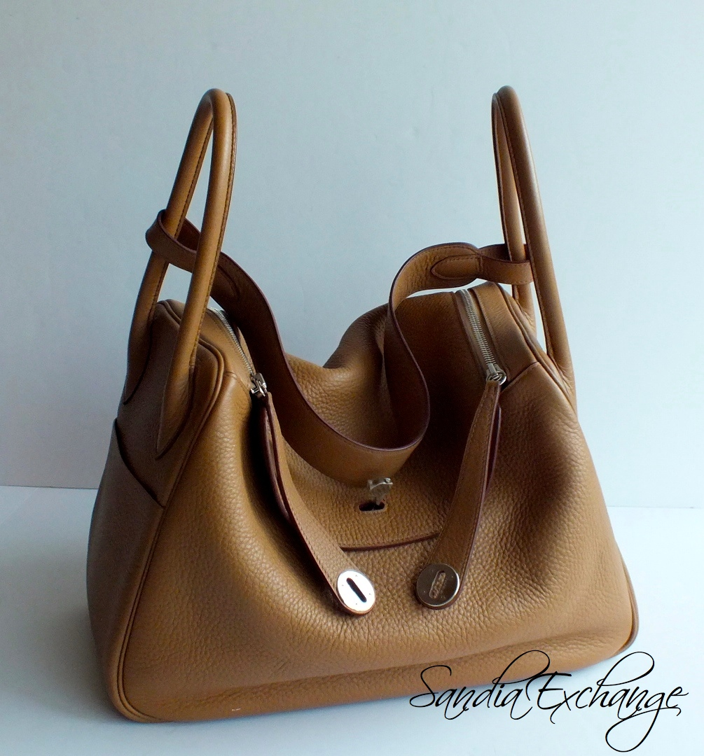 authentic-hermes-lindy-34-cm-tabac-camel-clemence-palladium-hardware-3.jpg