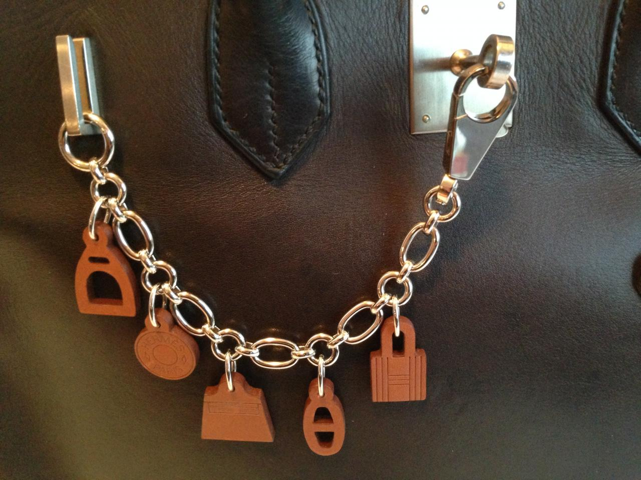 hermes bag price range - authentic-hermes-olga-berloque-barenia-bag-charm-silver-amulet-5-3.jpg