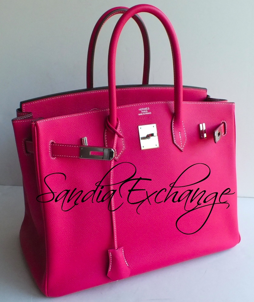 authentic-hermes-rose-tyrien-tosca-bi-color-candy-birkin-35-cm-palladium-hw-3.jpg