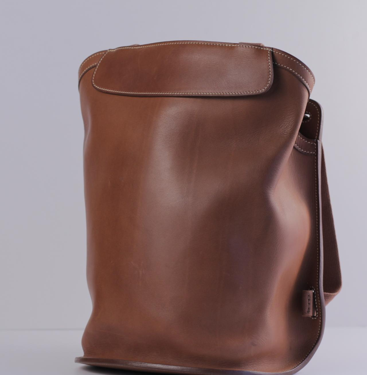 authentic-hermes-sherpa-2-way-tote-backpack-barenia-leather-rare-8.jpg