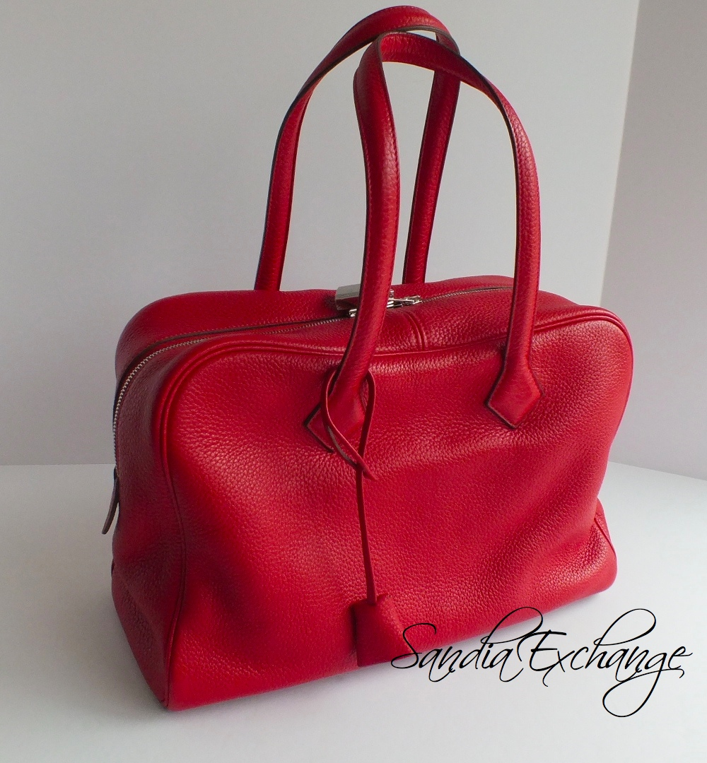 authentic-hermes-victoria-ii-35-cm-rouge-casaque-clemence-pallaidium-hardware-3.jpg