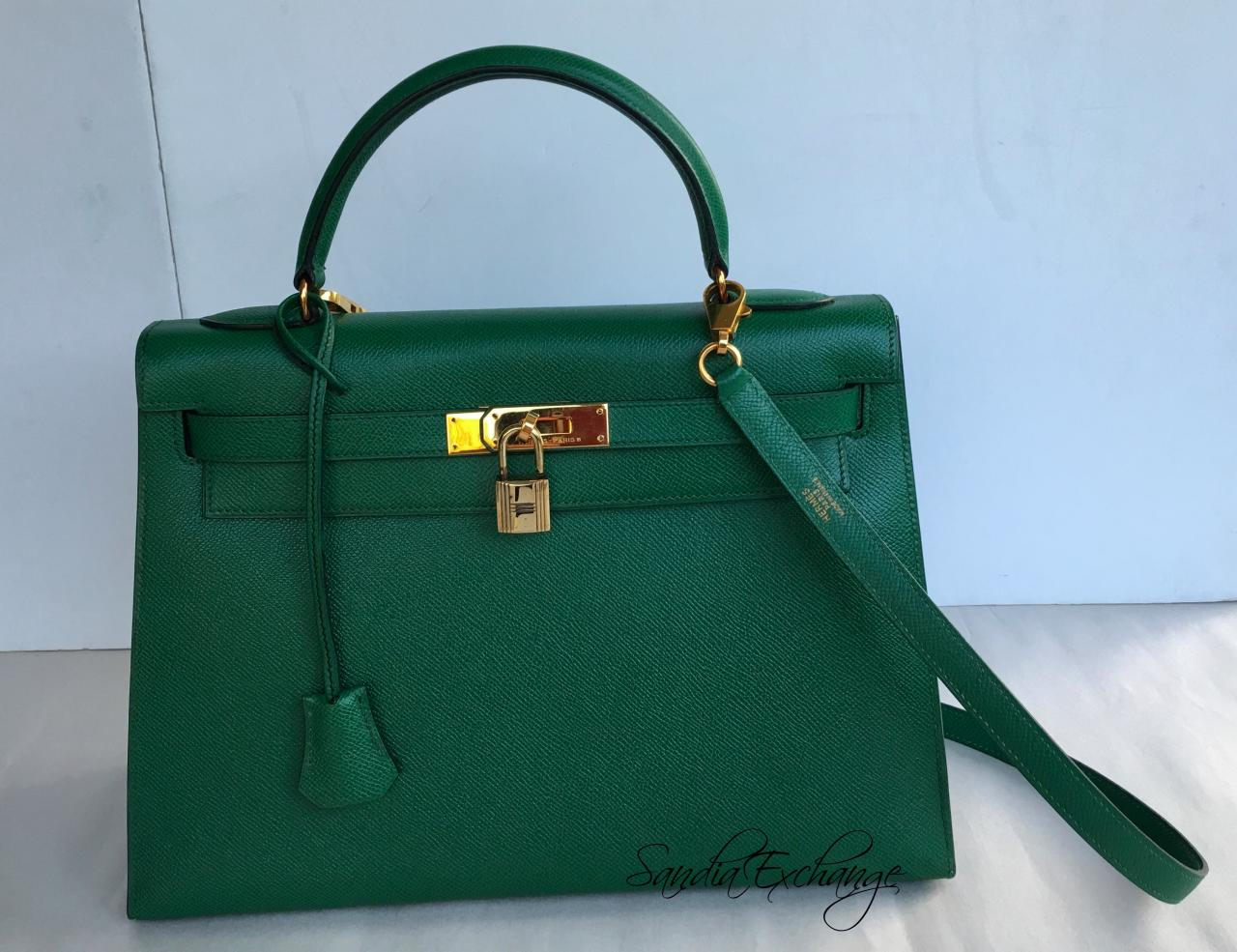 ebay hermes kelly bag