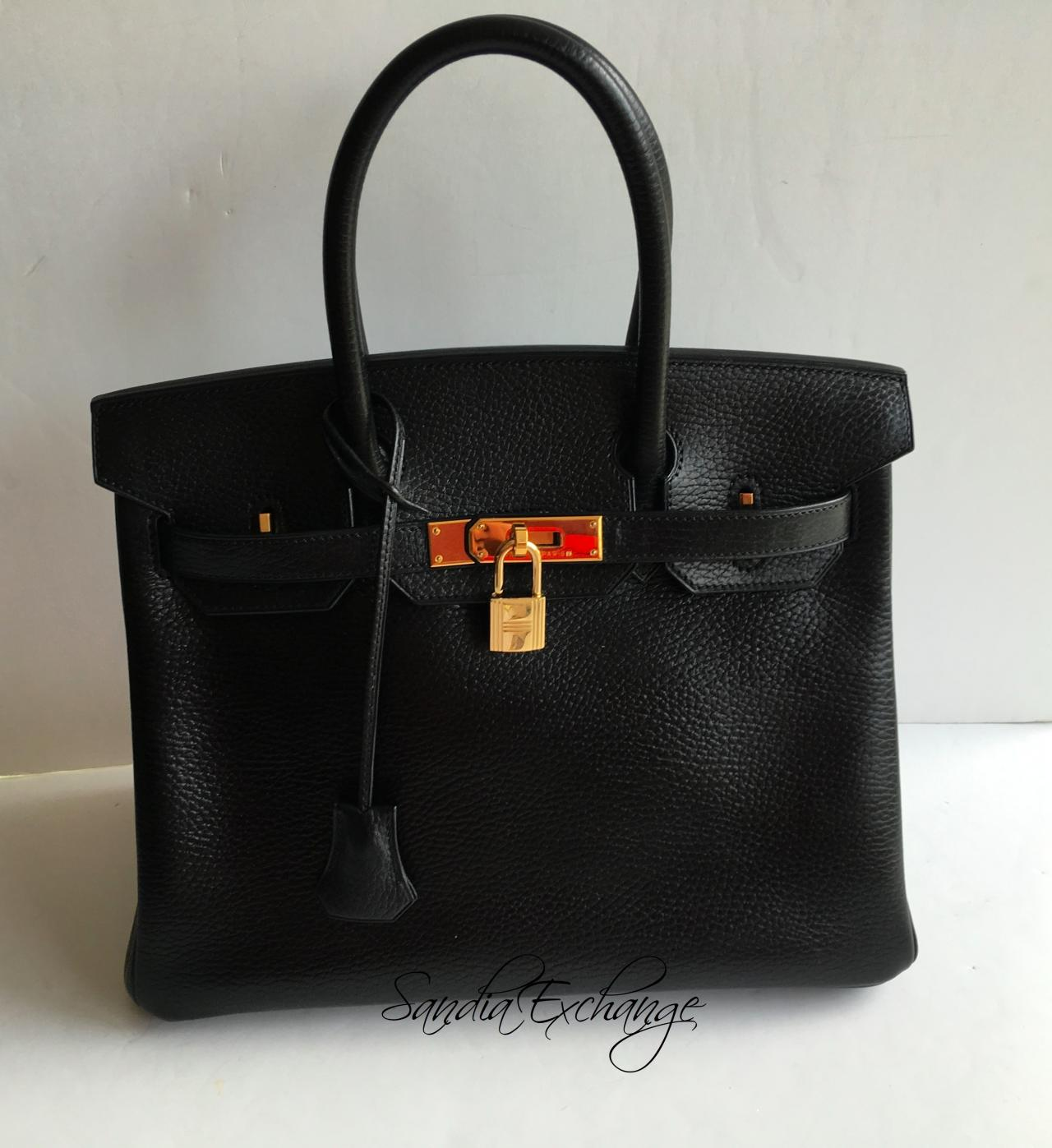 hermes for sale  - Birkin Gallery