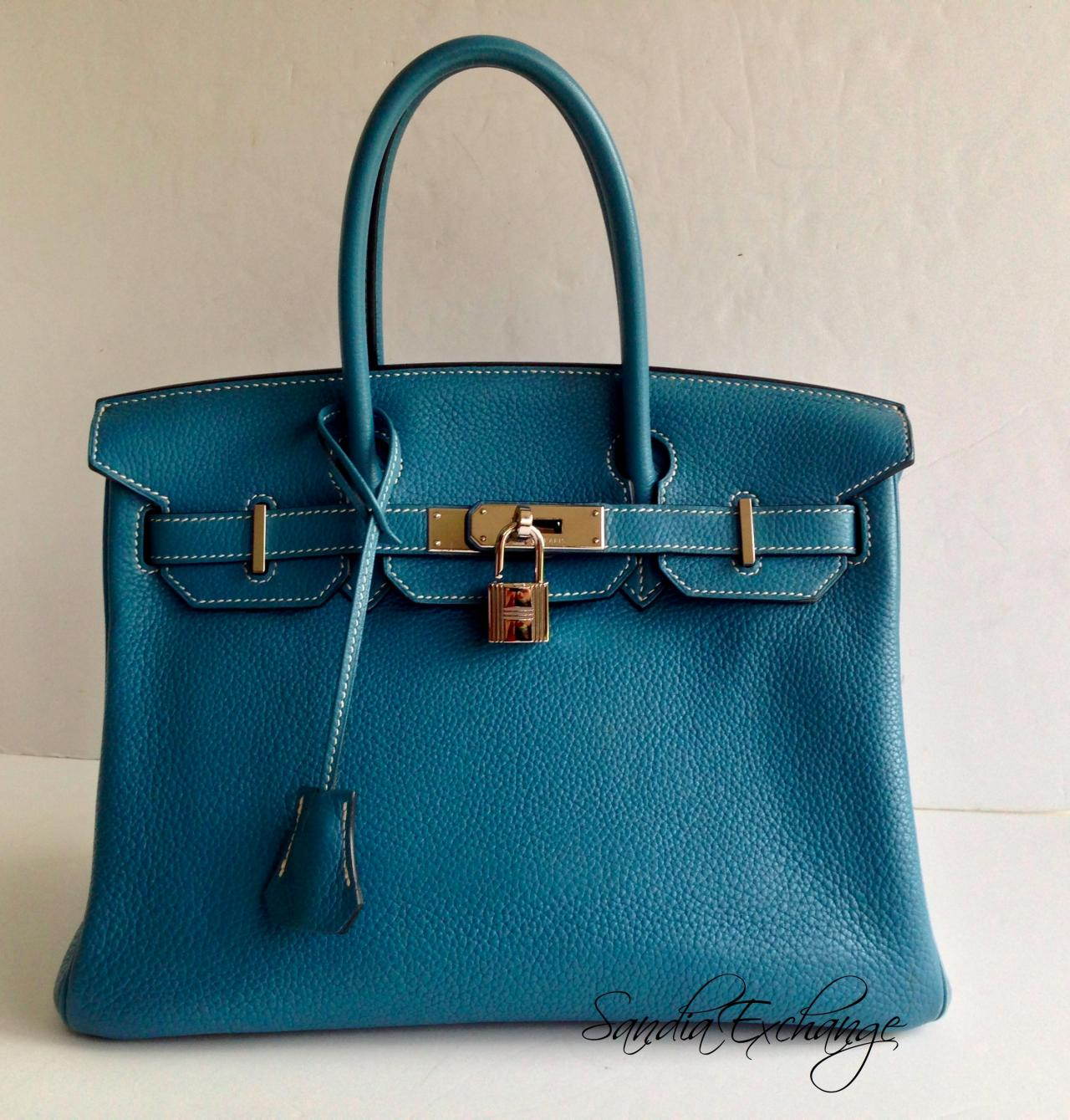 h and m hermes handbags - Birkin Gallery