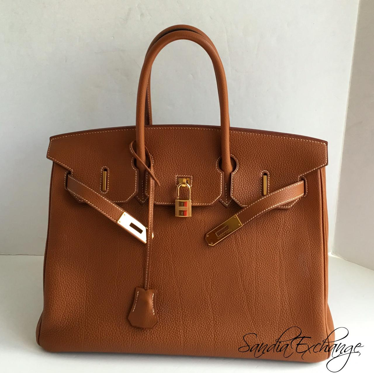 where are brighton purses made - Hermes change purse in Epsom calfskin honey