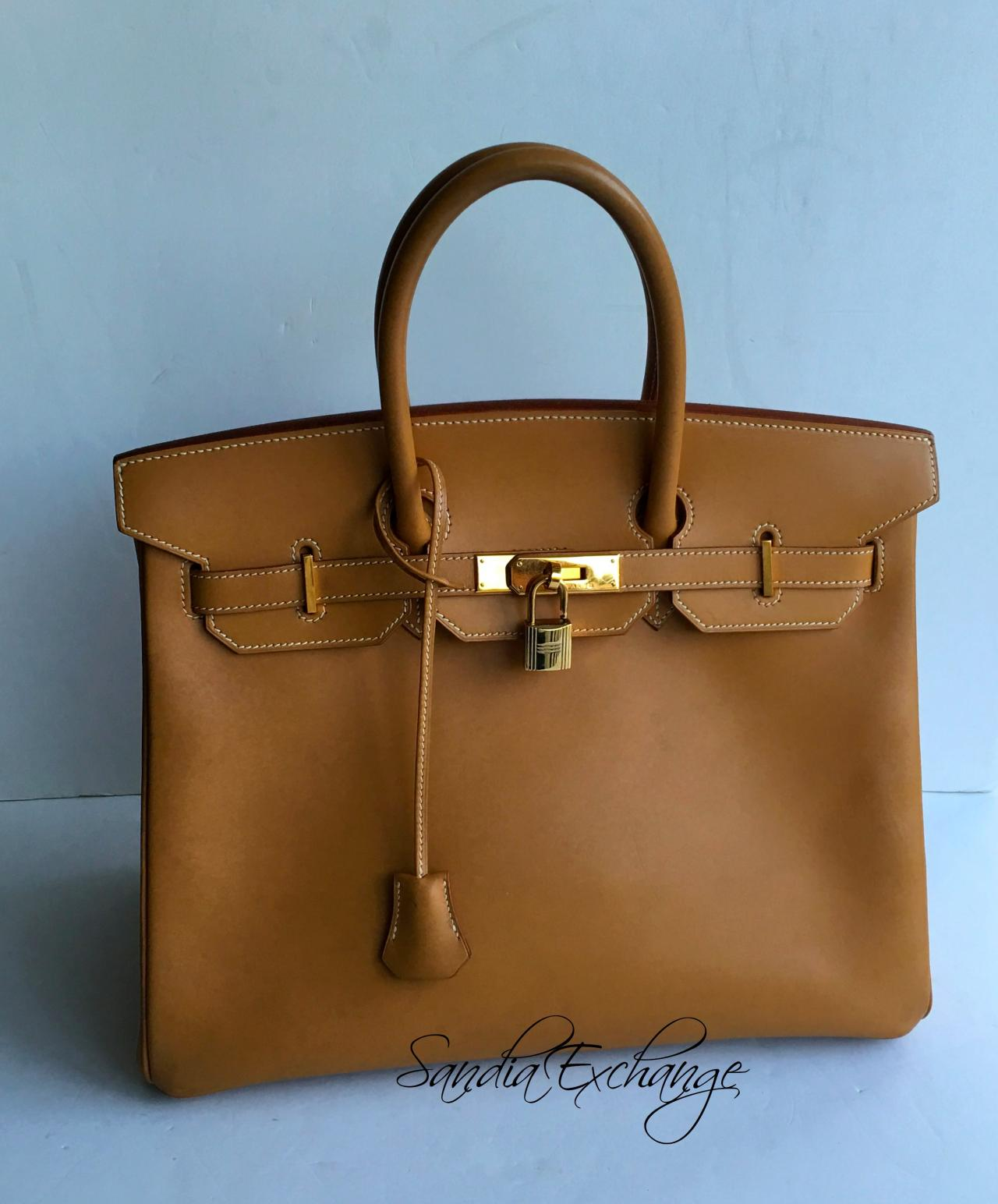 hermes-birkin-35-cm-vache-natural-gold-hardware-authentic-herm-s-3.jpg