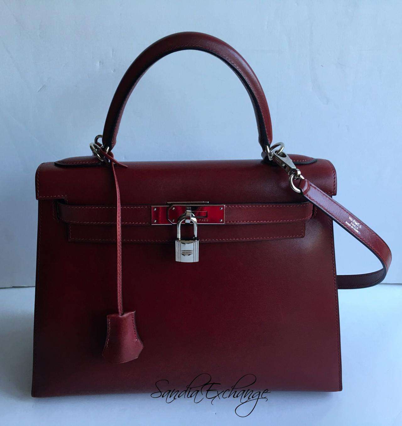 hermes knock off - hermes-kelly-28-cm-rouge-h-box-calf-palladium-hardware-authentic-herm-s-3.jpg