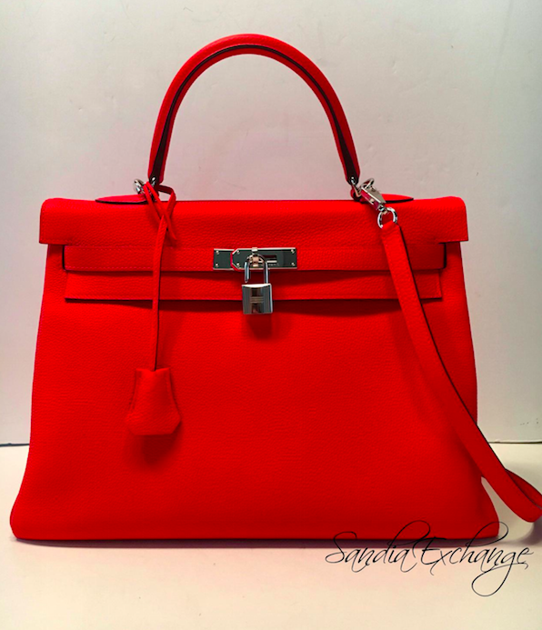 the kelly hermes bag - hermes-kelly-35-cm-capucine-togo-palladium-hardware-t-stamp-authentic-herm-s-3.jpg