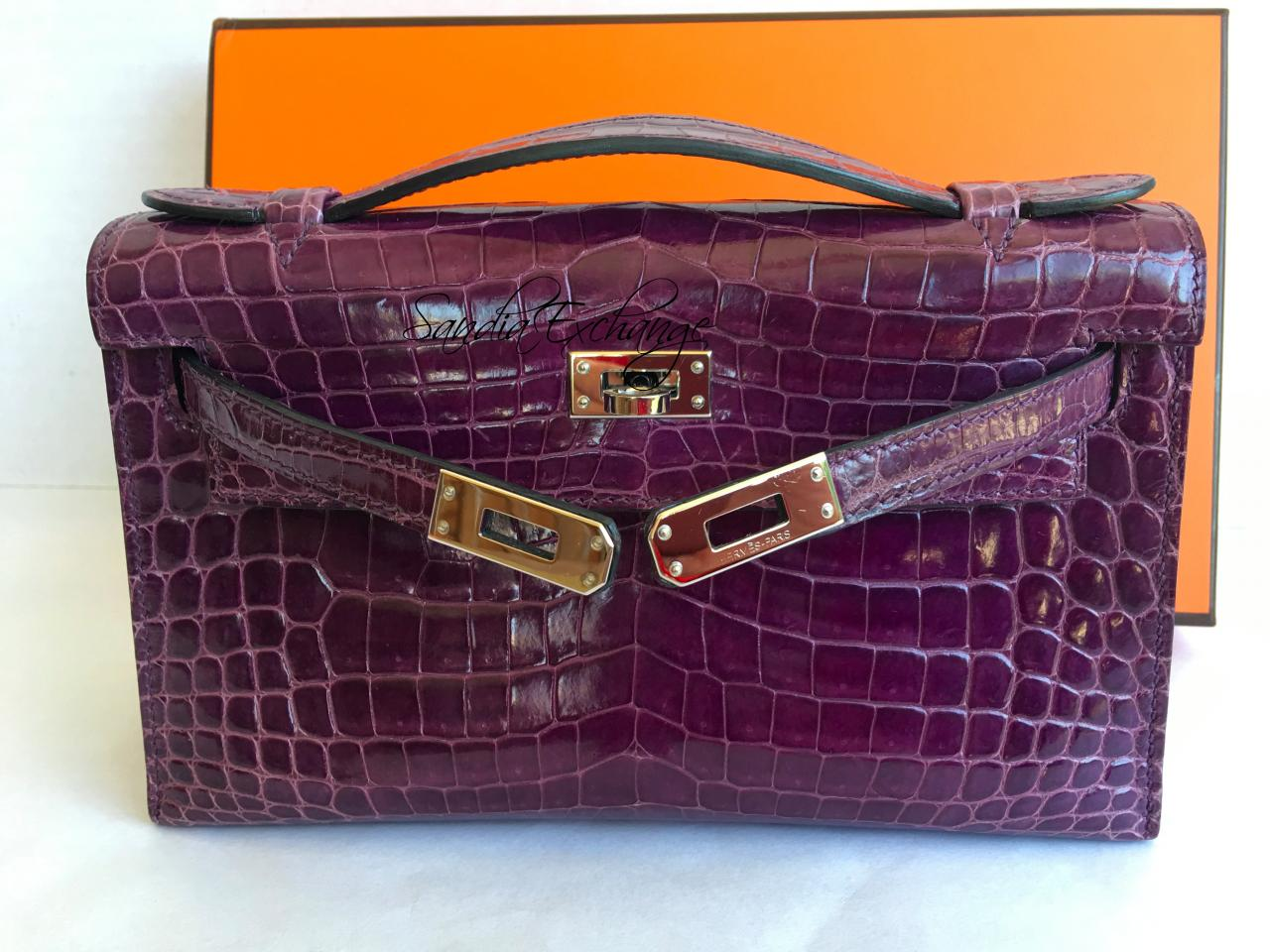 fake hermes kelly bag - Kelly
