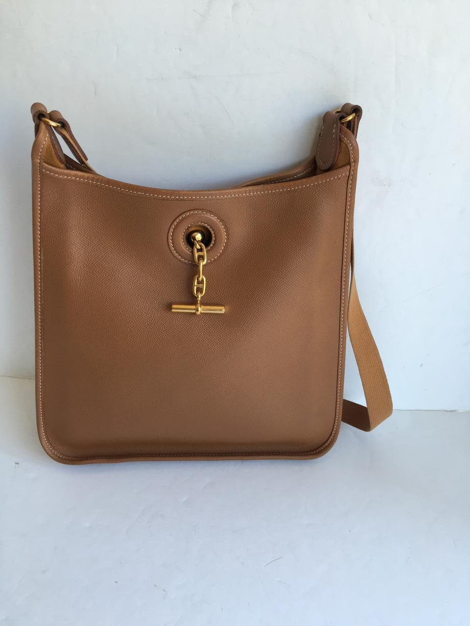 original hermes bags - OTHER HERM��S