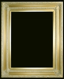 - Custom Frames - Ornate