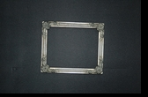 Picture Frame 1038