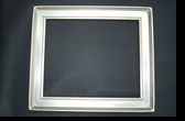 Picture Frame 1041
