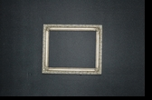 Picture Frame 1042