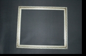 Picture Frame 1043
