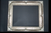 Picture Frame 1047