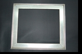 Picture Frame 1048