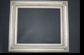 Picture Frame 1051