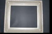 Picture Frame 1052