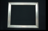 Picture Frame 1053