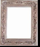 Picture Frame 419
