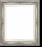 Picture Frame 420