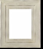 Picture Frame 422