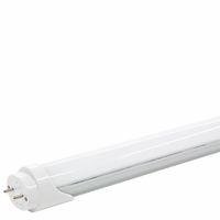 Linear LED T8 Replacement Lamps