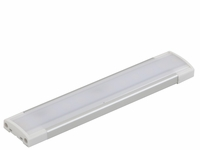 American Lighting Ruler 2