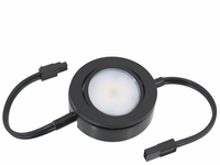 American Lighting MVP LED Puck Lights