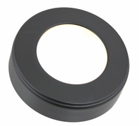 American Lighting Omni LED Puck Light