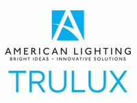 American Lighting Trulux Tape Light System