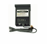 Landscape Lighting Power Supplies