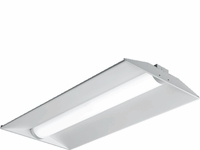 H.E. Williams LT 2x4 LED Troffer