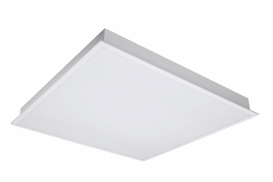 Halco 2x2 LED Panel Light